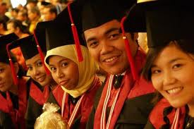 curriculum vitae for ajou university student Curriculum vitae of dr bijan bihari misra phone: 09437400307(mobile) misra_bijan@yahoocoin misrabijan@gmailcom  year 2013-14, ajou university,.